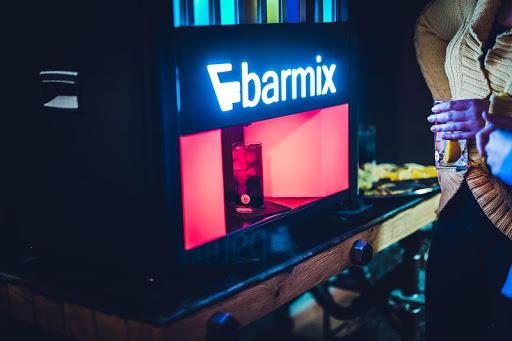 barmix2